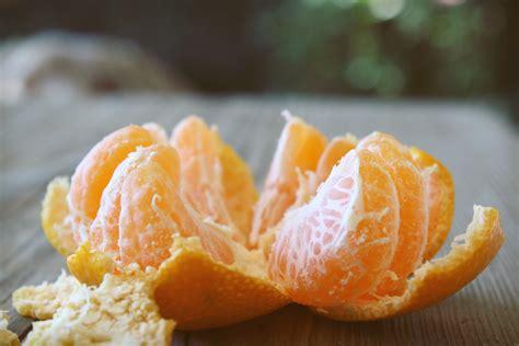 tangerine fruit archives hdwallsourcecom hdwallsourcecom