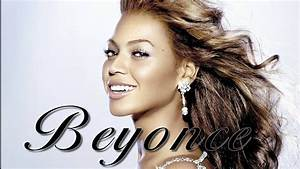 Beyonce [Greatest Hits] - The Best Of Beyonce - Beyonce ...