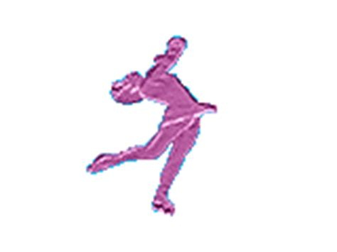 Free Animated Figure Skating Gifs, Free Figure Skating ...