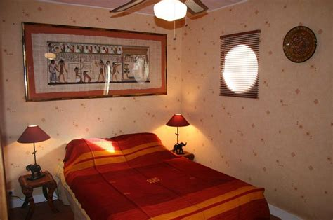 chambre d hote magny cours chambres d 39 hôtes le petit nailly chambres d 39 hôtes magny