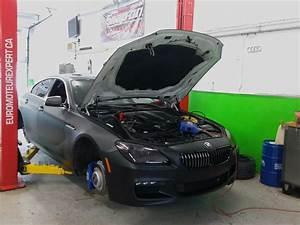 Eur Auto Laval : euro moteur expert inc horaire d 39 ouverture 16 rue de cassis laval qc ~ Gottalentnigeria.com Avis de Voitures