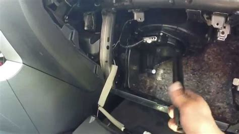 How To Change Cabin Filter On 2015 Altima.html   Autos Post