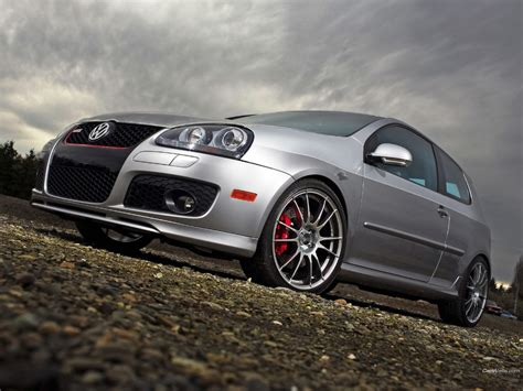 HD wallpapers golf gti ipad wallpaper