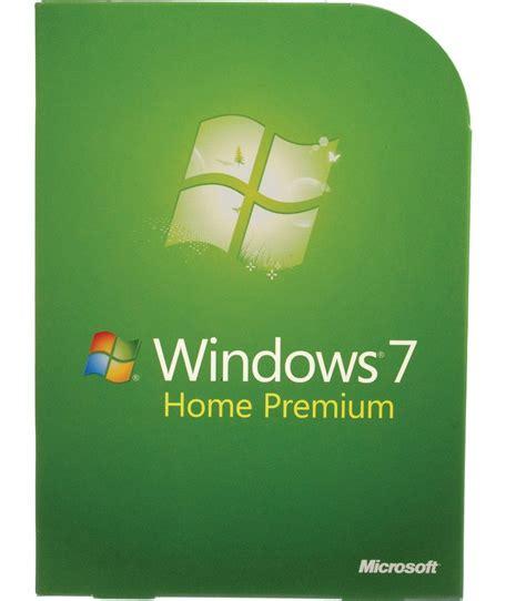web windows 7 windows 7 home premium genuine iso web for pc