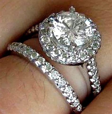 Engagement Ring  Engagement Diamond Ring In China 120. Cool Mens Wedding Wedding Rings. Wing Rings. Redblack Rings. Wood Wedding Engagement Rings. Real Life Rings. Morganite Rings. Pale Wedding Rings. 4 Stone Engagement Rings