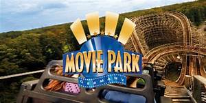 Movie Park Bottrop öffnungszeiten : movie park germany 2 tage wie im film ~ Watch28wear.com Haus und Dekorationen
