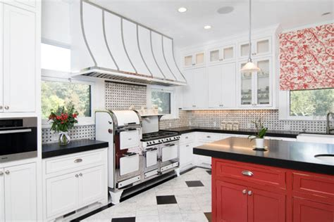 use kitchen cabinets 10 retro styled modern kitchens that prove the past is 3100