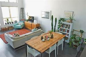 36, How, To, Efficiently, Arrange, Furniture, For, Small, Living, Room