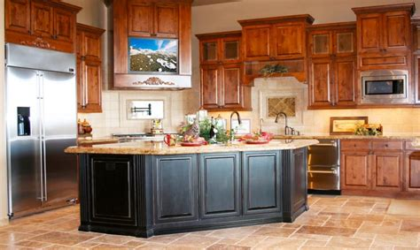 custom kitchen cabinet refacing custom kitchen cabinets for new kitchen remodel design 6357