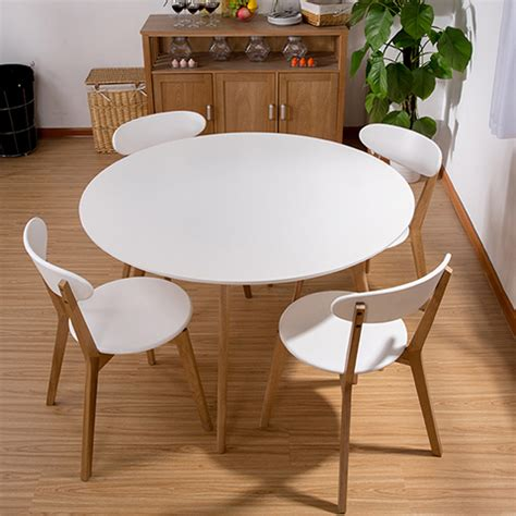 ikea round table with leaf stunning small round dining table ikea buy round dining