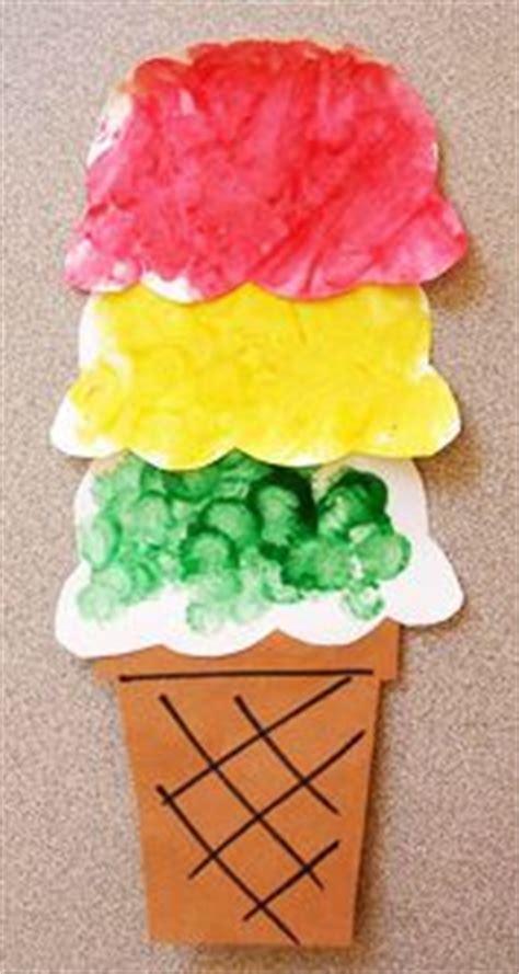 summer themed craft ideas summer themed projects for preschoolers www pixshark 5516