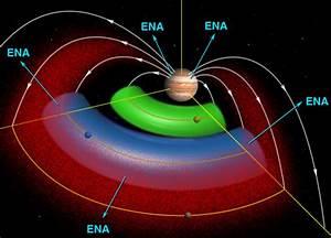 File Pia04433 Jupiter Torus Diagram Png