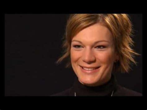 Maria Riesch Zdf Portrait über Den Weg Zur Weltmeisterin