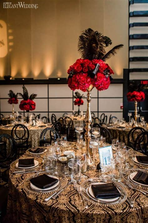 Image result for great gatsby wedding ideas #