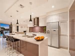 australian kitchen ideas hogares frescos 10 diseños de cocinas fabulosas muebles de cocina especial de hogares frescos