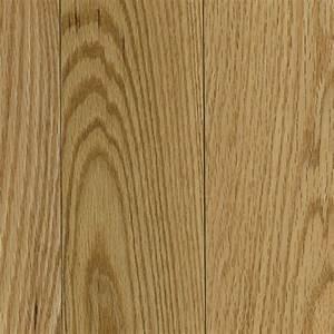 Goodfellow bistro oak collection natural aa floors toronto for Goodfellow bamboo flooring