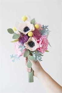 brooch bouquet tutorial wedding bouquet