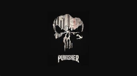 maserati dark blue wallpaper punisher logo marvel comics hd movies 10121