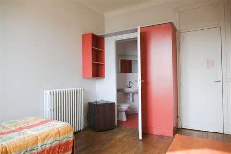 chambre universitaire nancy résidence crous monbois 54 nancy lokaviz