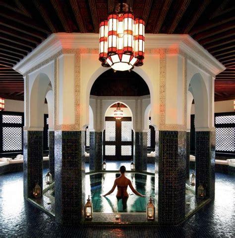 prix chambre hotel mamounia marrakech maroc luxuo luxe
