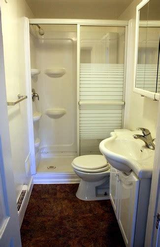 Bathroom Ideas From Pinterest  Life At Cloverhill