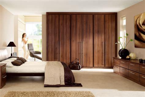 bedroom cupboards ideas homedee com