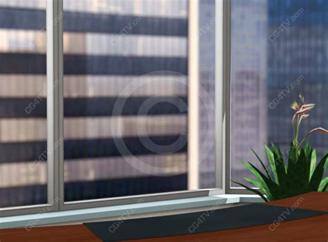 camera  close  angle view   ceo office background