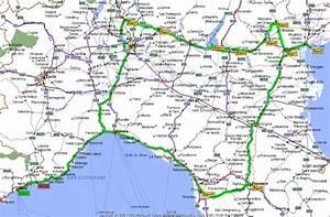 Carte De France Autoroute : infos sur autoroutes italiennes carte vacances arts guides voyages ~ Medecine-chirurgie-esthetiques.com Avis de Voitures