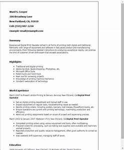 dorable make a resume free printable gift entry level With create a resume for free online and print
