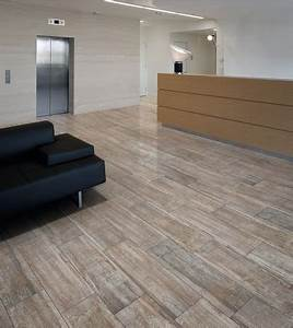 carrelage salon brico depot With carrelage imitation parquet brico depot