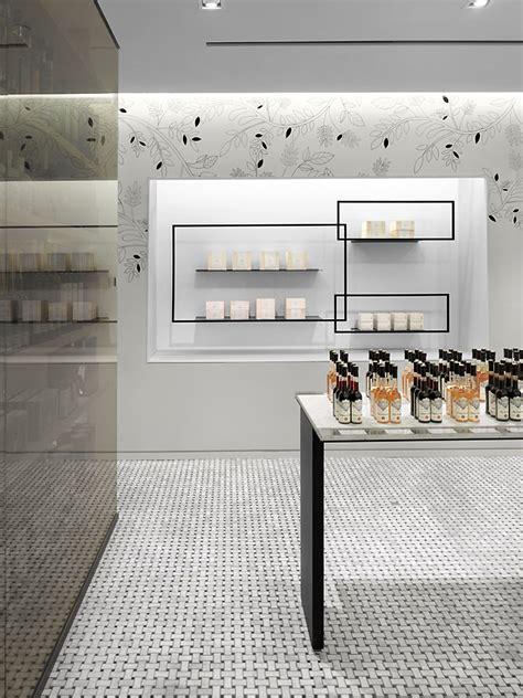 ta ze premium olive store by burdifilek toronto