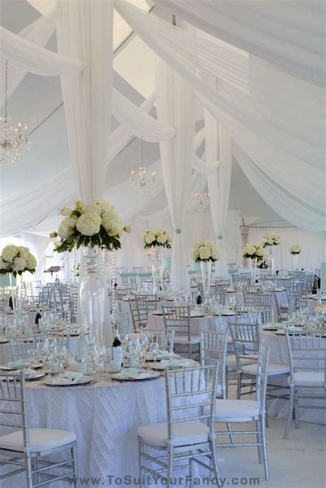 draping for wedding receptions 202 best fabric draping images on wedding