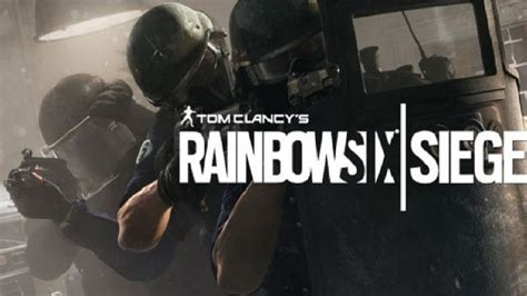 siege https rainbow six siege