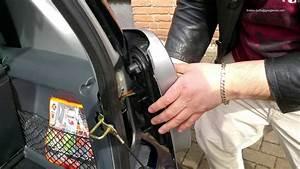 Smart Auspuff 450 : smart fortwo 450 bremslicht hintere gl hbirne wechseln ~ Jslefanu.com Haus und Dekorationen