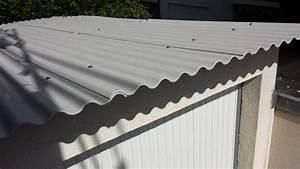 Welches Material Für Carport Dach : e scharpf holzbau zimmerei restaurierung holzbau holzhausbau esslingen schadstoffsanierung ~ Sanjose-hotels-ca.com Haus und Dekorationen