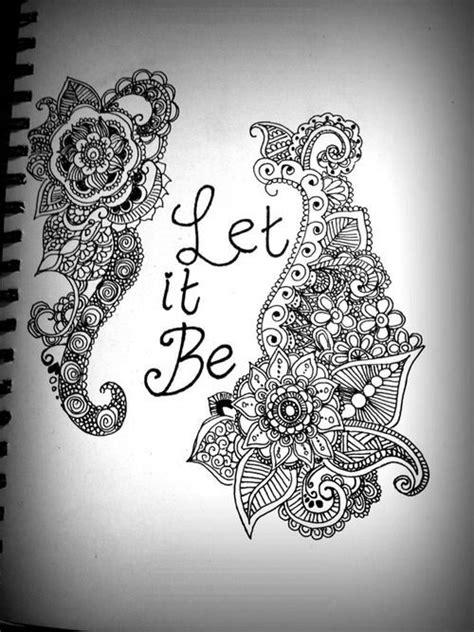 Find your tattoo font, aztec tattoo tumblr, polynesian