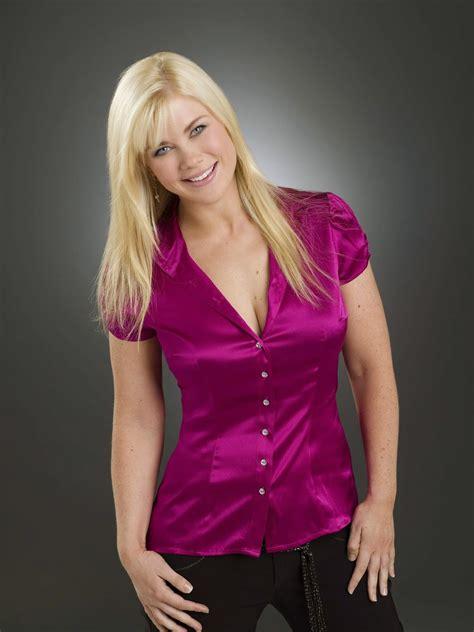 ladies  satin blouses alison sweeney  satin blouses