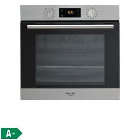 cucine ariston forno elettrico cucine ariston forno elettrico idee di design per la