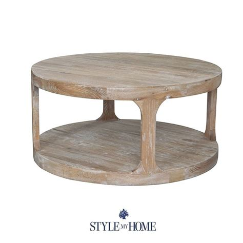 round coastal coffee table 1628 best furniture images on pinterest consoles couch