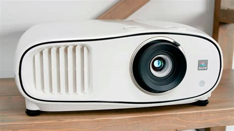 epson home cinema 3500 l epson home cinema 3500 lcd projector review