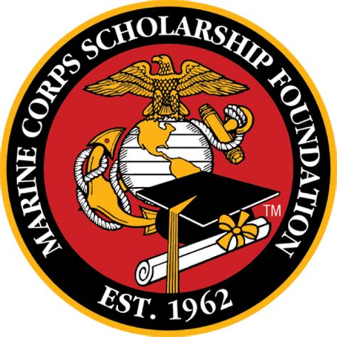 Marine Corps Scholarship Foundation To Honor Students And. How To Be A Hard Money Lender. Counseling Graduate Program Printing A Blog. Donate Umbilical Cord Blood La Luxury Hotel. What Is The Spanish Word For Language. Clinical Quality Measures Meaningful Use. Lawyers In Milwaukee Wi Looking For Seo Expert. Dual Diagnosis Treatment Facilities. Nashville College Of Medical Careers
