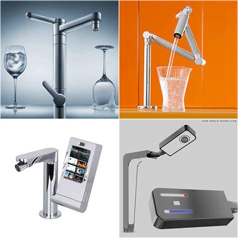 does home interiors still exist hi tech kitchen faucet 28 images hi tech kitchen