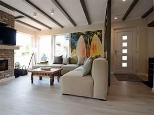 Ferienwohnung Typ D2 Kailua Lodge Pelzerhaken Firma