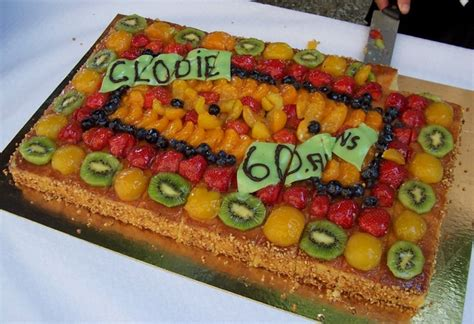 photo de gateau d anniversaire pour adulte design d