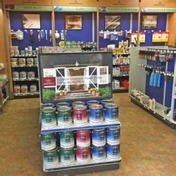 color wheel paint center 12 photos home decor 2802 merrilee dr fairfax va phone number