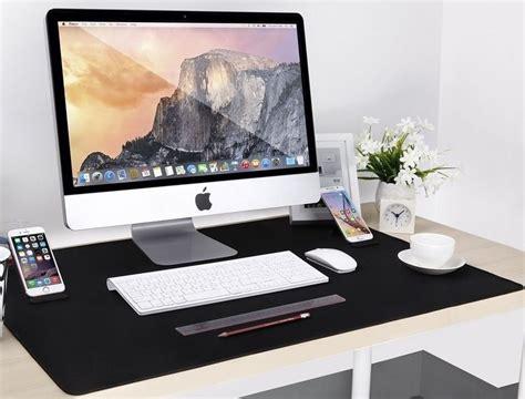 desktop pc gaming pads desk mat