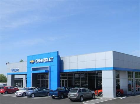 Weber Chevrolet Columbia Car Dealership In Columbia, Il 62236  Kelley Blue Book