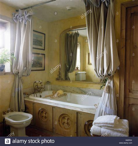 vasche da bagno in legno prezzi vasche da bagno con pannelli beautiful vasche da bagno