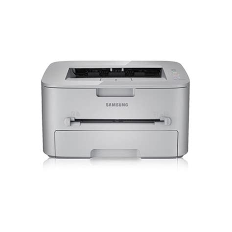 Samsung printer experience is an application that lets users manage and control samsung printers and mfps. Samsung Printer Driver C43X - Samsung laser printer and ...