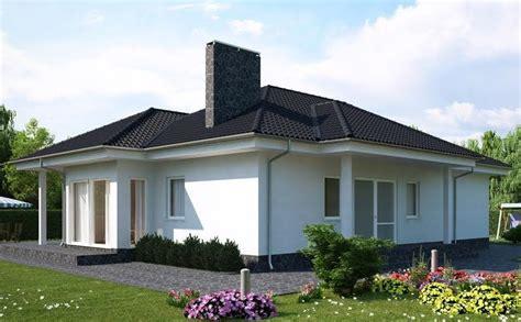 Construire Sa Maison Plan Construire Sa Maison Au Cameroun Petites Annonces